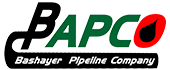 Bashayer Pipeline Company